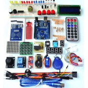 Arduino Bundles and Packages (3)