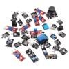 37 in 1 Box - ARDUINO/Raspberry Pi  Sensor Module Kit