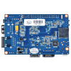 Banana PI BPI M3 - 8 Core Single Board Computer