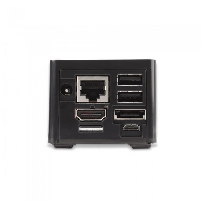 CuBox-i 4×4