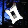 LuminAID PackLight 12