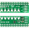 Dual Motor Driver Kit for Raspberry Pi DRV8835