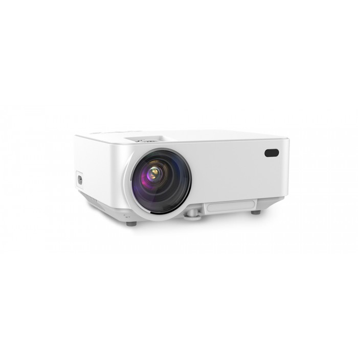 Android TV Media Center Box Projector
