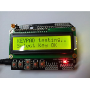 Arduino Displays (3)