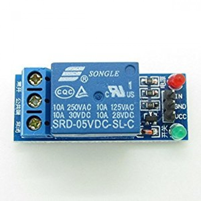 Programming arduino via bluetooth