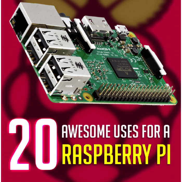 20-Awesome-Uses-for-a-Raspberry-Pi
