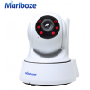 HD Camera Wifi Remote Home Security Surveillance Camera