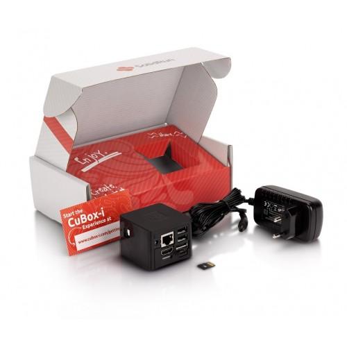 CuBox-i2EX