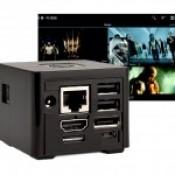 CuBoxTV (2)