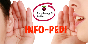 Raspberry Pi Infopedia