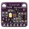 Color Sensor TCS3472 RGB Sensor with IR filter