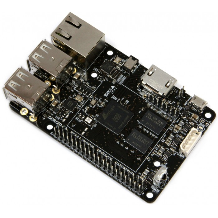 Brilliant Odroid C2 Wiring Cloud Philuggs Outletorg