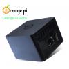 Orange Pi Zero White Case Enclosure