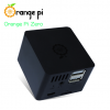 Orange Pi Zero White Case Enclosure