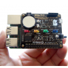 WITTY PI 2: REALTIME CLOCK AND POWER MANAGEMENT FOR RASPBERRY PI