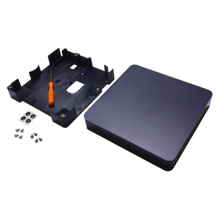WD PIDRIVE ENCLOSURE Kit 6x6