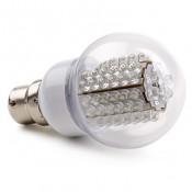 LED's (4)