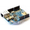 Ethernet W5100 Shield For Arduino UNO Mega 2560 1280 328 UNO R3 W5100 Development Board