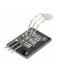 Arduino Yin Yi 2-color LED module 3MM KY-029
