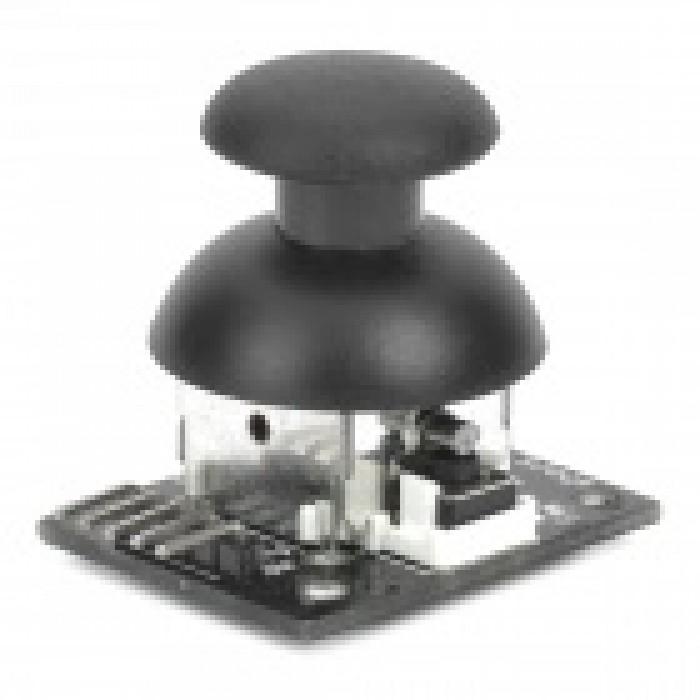 XY-axis joystick module K-023