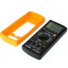 AC/DC Professional Handheld Electric Digital  Multimeter