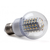240V LED Light Bulb