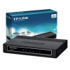 TP Link 5 port Gigabit Switch Model TL-SG1005D