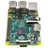 Raspberry Pi Bundle 2