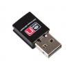 300Mbps Mini Nano Wifi 802.11n Wireless LAN USB Network Adapter