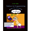 Free eBook - Python Programming for Beginners